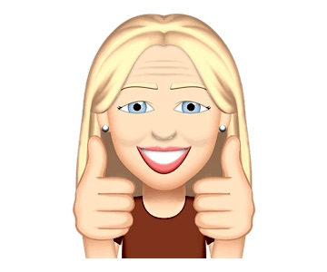 emoji-lynda-adjointe-virtuelle
