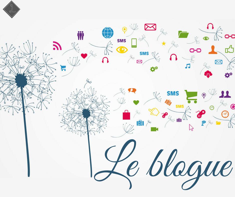 criteres-reussite-article-blogue