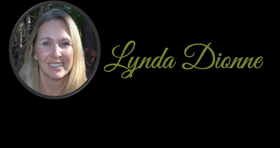 signature Lynda Dionne